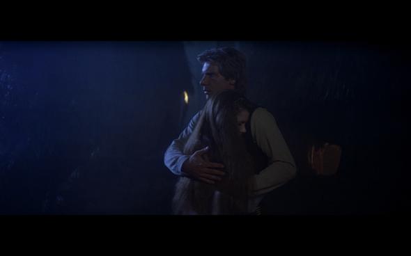 Return of the Jedi - 698