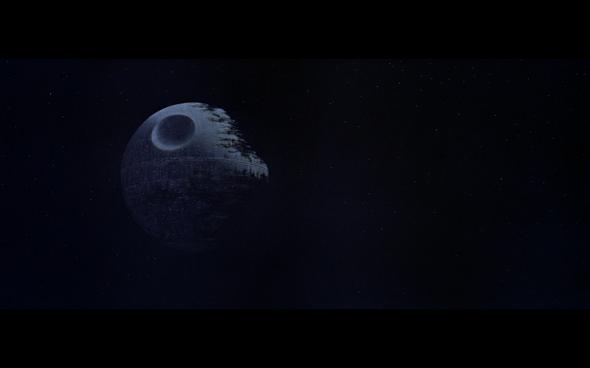 Return of the Jedi - 699