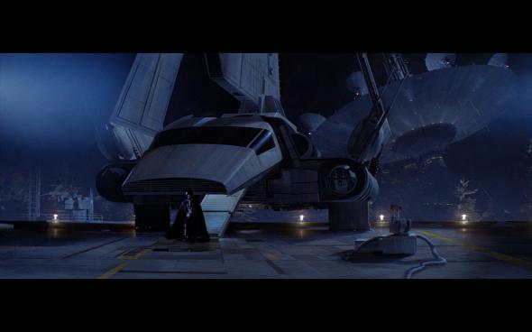 Return of the Jedi - 702