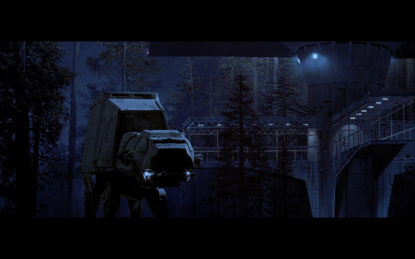 Return of the Jedi - 703