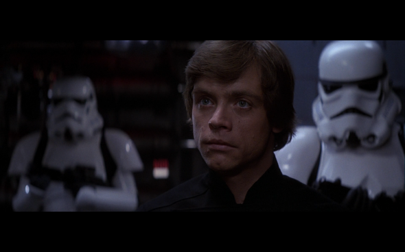 Return of the Jedi - 706