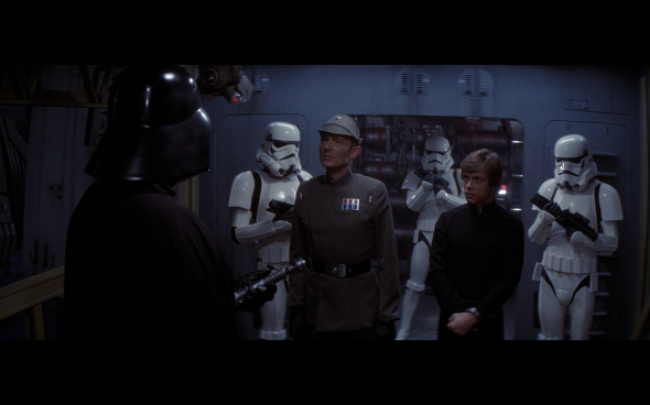 Return of the Jedi - 708