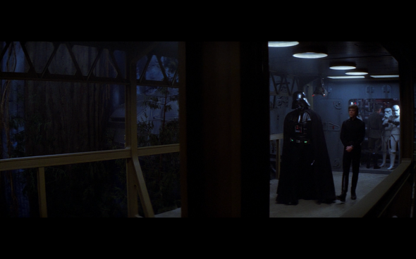Return of the Jedi - 709