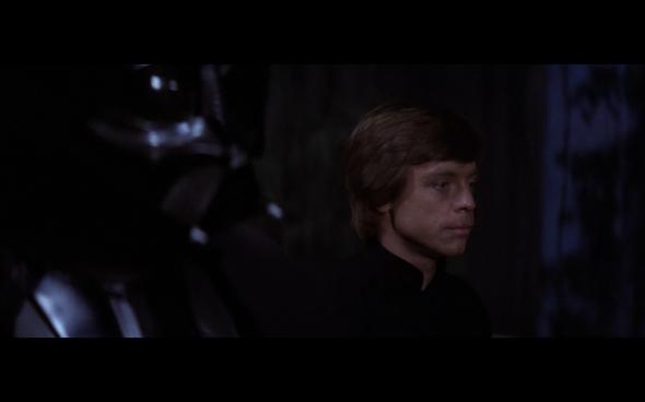 Return of the Jedi - 710
