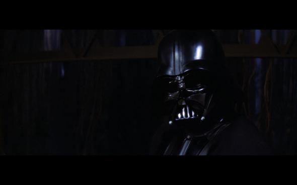 Return of the Jedi - 711