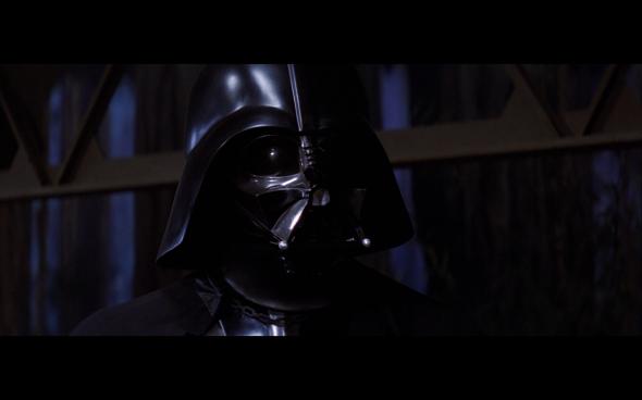 Return of the Jedi - 714