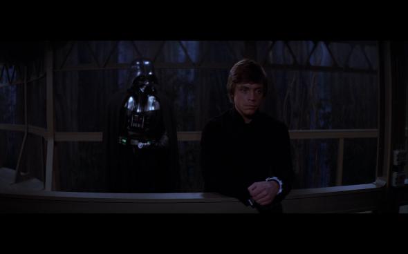 Return of the Jedi - 716