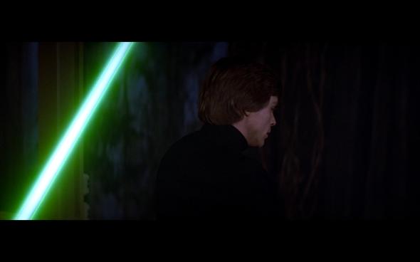 Return of the Jedi - 717