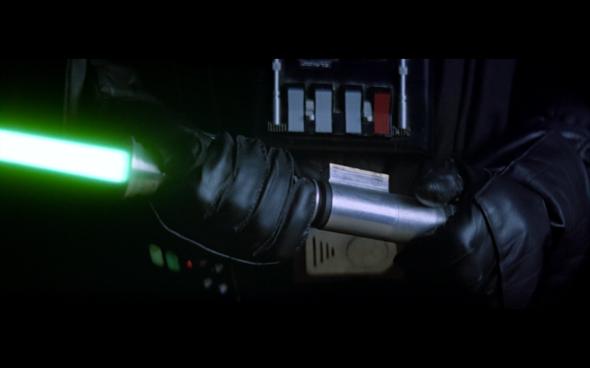 Return of the Jedi - 718