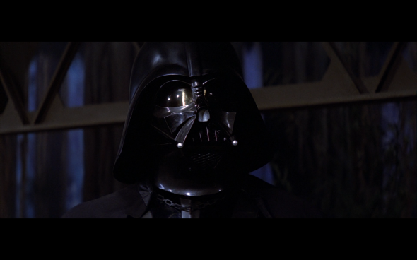 Return of the Jedi - 719