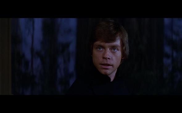 Return of the Jedi - 721