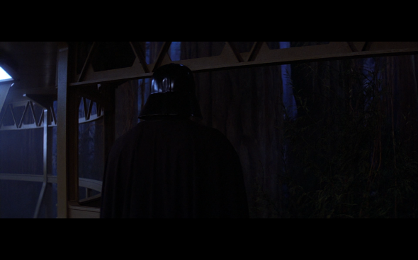 Return of the Jedi - 722