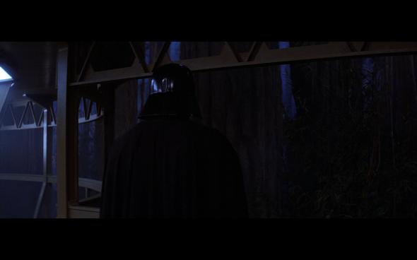 Return of the Jedi - 722