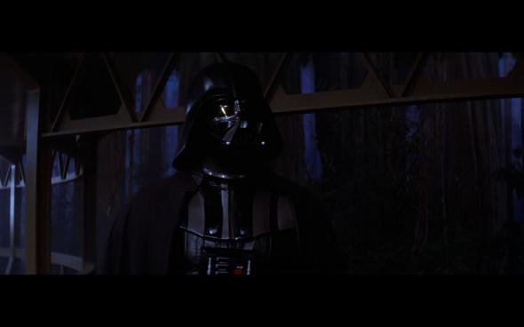 Return of the Jedi - 723