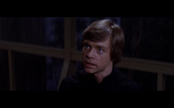 Return of the Jedi - 724