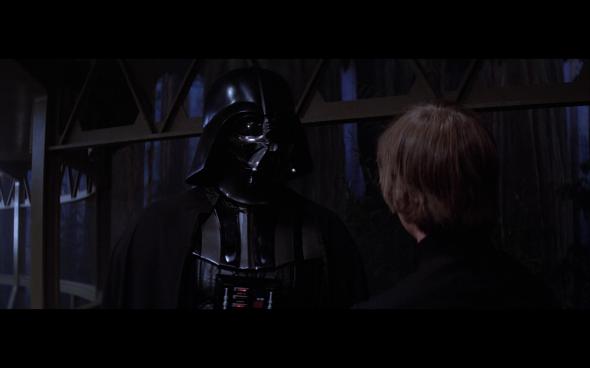 Return of the Jedi - 725