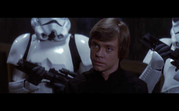 Return of the Jedi - 726