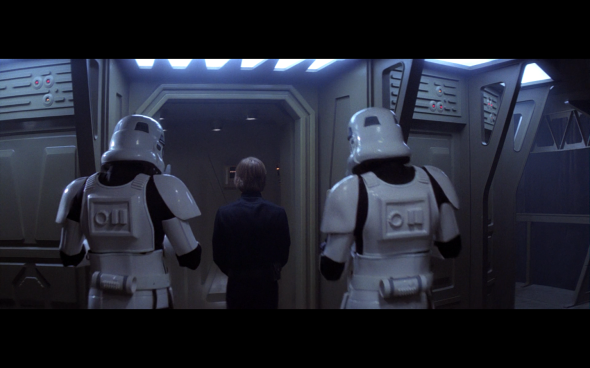 Return of the Jedi - 727
