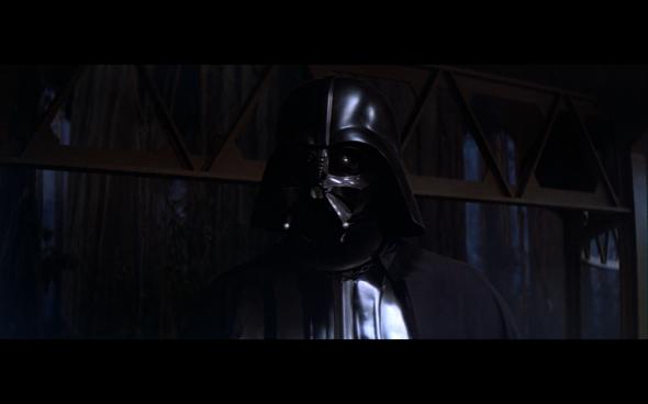 Return of the Jedi - 728