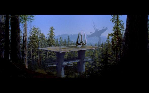 Return of the Jedi - 731