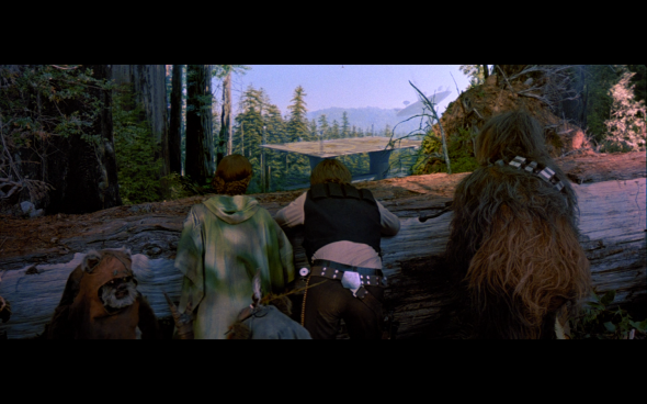 Return of the Jedi - 732