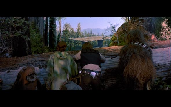Return of the Jedi - 732
