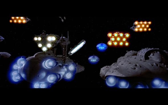 Return of the Jedi - 733