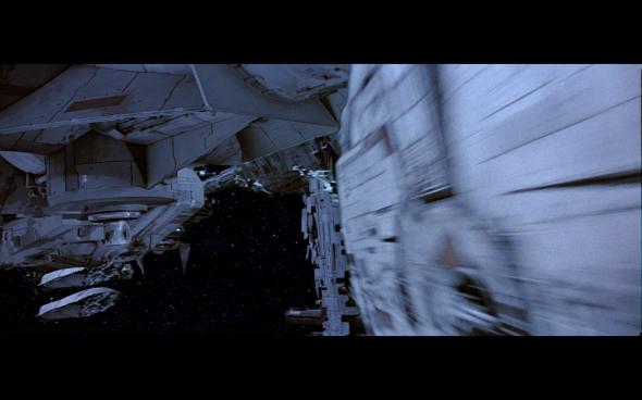 Return of the Jedi - 734