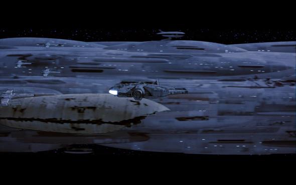 Return of the Jedi - 735