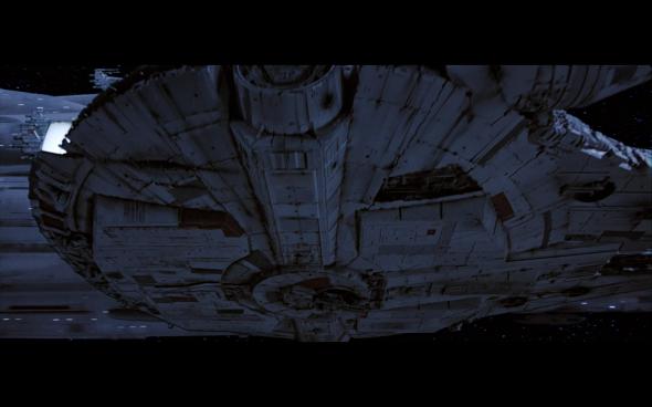 Return of the Jedi - 736