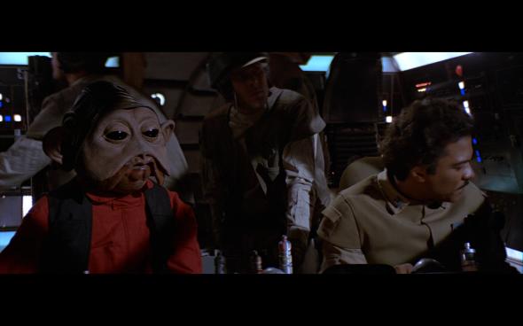 Return of the Jedi - 737