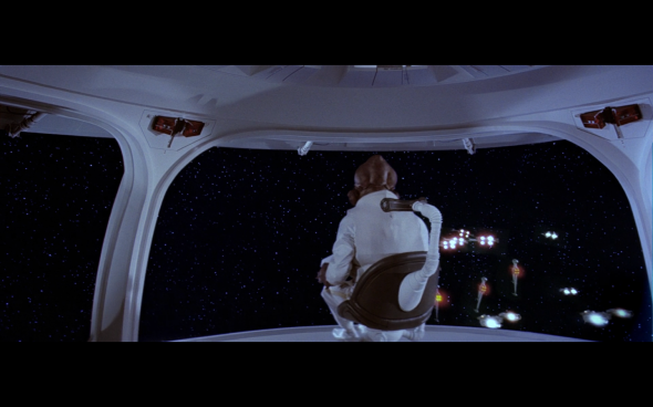 Return of the Jedi - 738