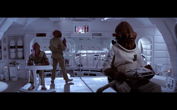 Return of the Jedi - 739
