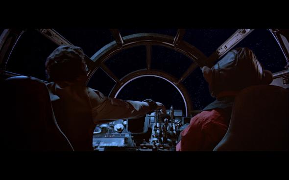 Return of the Jedi - 740