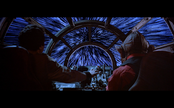 Return of the Jedi - 741