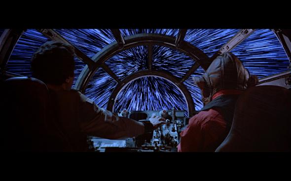 Return of the Jedi - 741