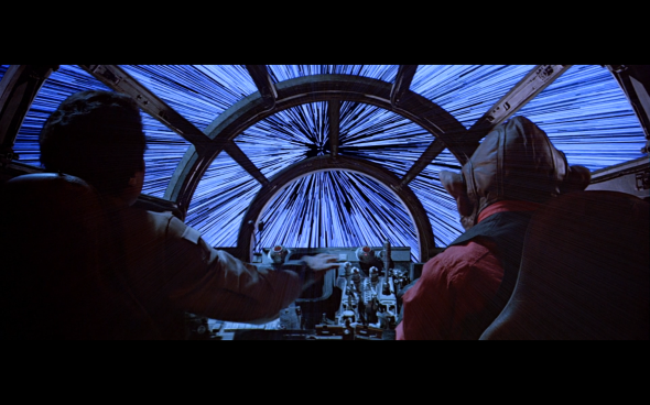 Return of the Jedi - 742