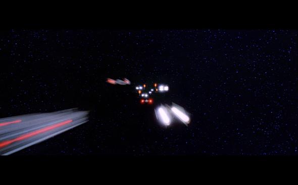 Return of the Jedi - 744