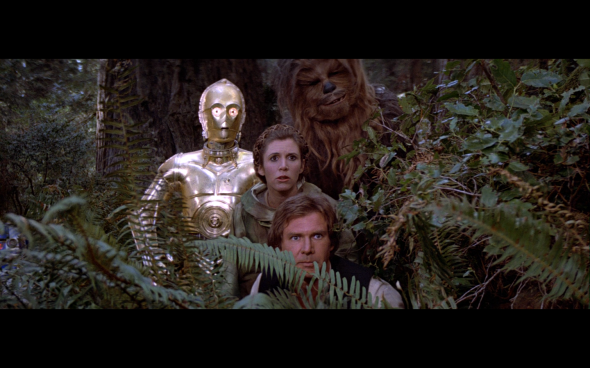 Return of the Jedi - 748