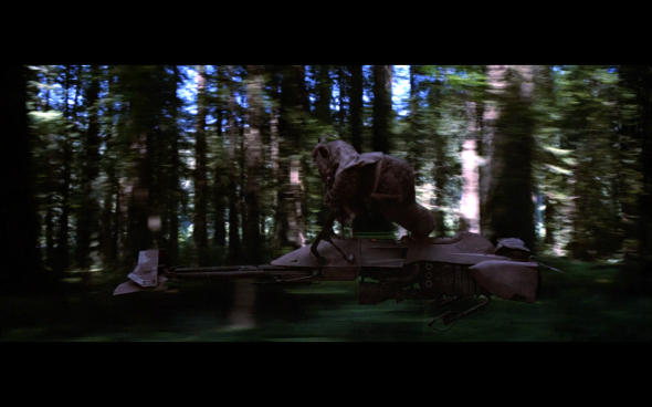 Return of the Jedi - 755