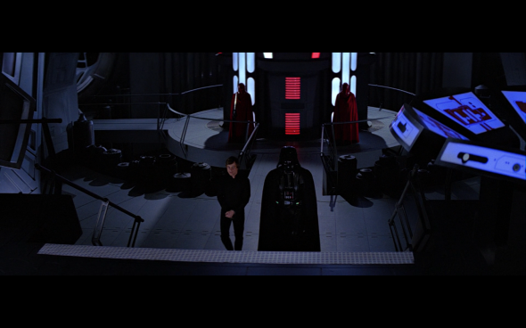 Return of the Jedi - 773