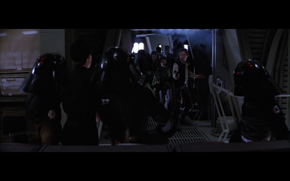 Return of the Jedi - 790