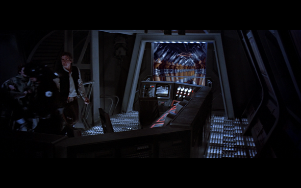Return of the Jedi - 791