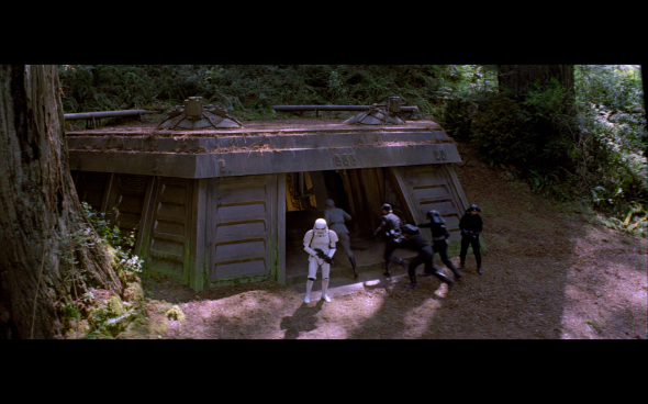 Return of the Jedi - 792