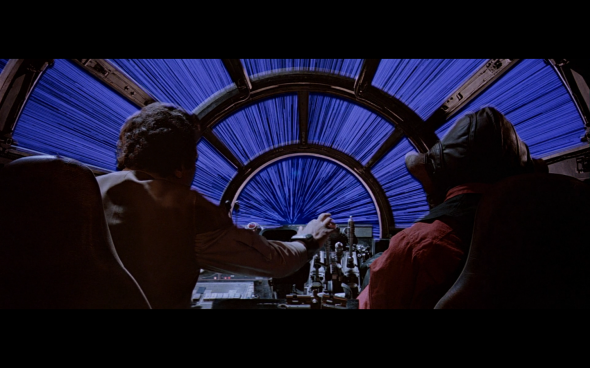 Return of the Jedi - 797