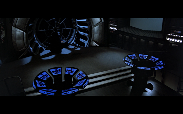 Return of the Jedi - 814
