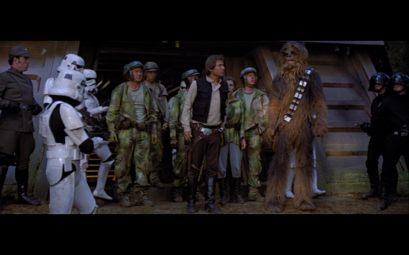 Return of the Jedi - 822