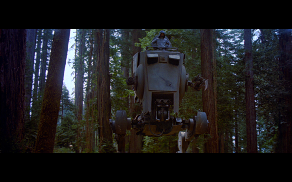 Return of the Jedi - 823