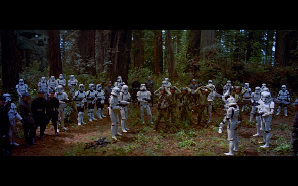 Return of the Jedi - 824