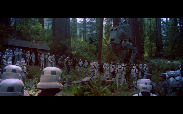 Return of the Jedi - 825